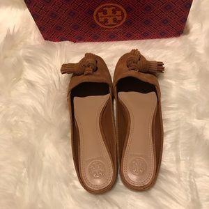 Tory Burch Shoes - NEW Tory Burch Shoes Women Size 6.5